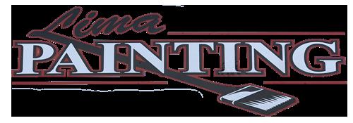 Lima Painting - logo
